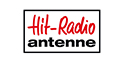 Hit Radio Antenne